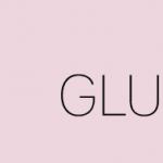 Glutenfrie produkter med gluten