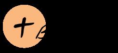 Følg Glutenfrimagi på Bloglovin'