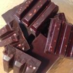Glutenfri chokolade – en guide