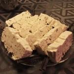Deluxe glutenfri og laktosefri is