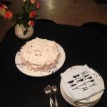 Fødselsdagsfejring