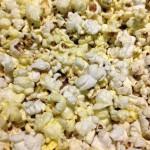 I biografen glutenfri