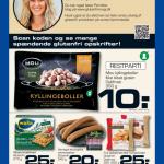 Glutenfrimagi i din postkasse