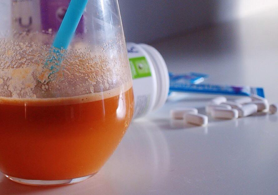 Mælkesyrebakterier duolac