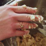 Glutenfri-Bryllups-Magi