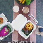 Glutenfri Bali guide: Gili Trawangan & Sanur