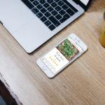 Sund Inspiration på ny App