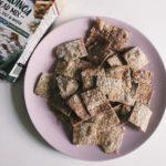 Nye glutenfri Semper produkter – uden hvedestivelse