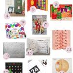 Glutenfri julekalender guide til børn og voksne